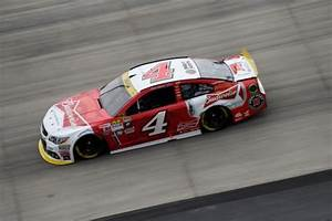Kevin Harvick wins AAA 400, full NASCAR Sprint Cup Series ...
