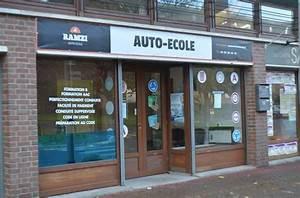 Auto Ecole Nice Nord : ramzi auto ecole fahrschule 57 avenue de verdun mons ~ Dailycaller-alerts.com Idées de Décoration