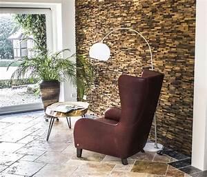 Wandverkleidung Holz Aussen : wandverkleidung aus holz ~ Sanjose-hotels-ca.com Haus und Dekorationen