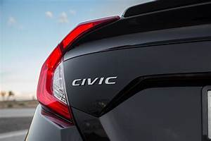 Honda Civic 1 5t Manual Prototype Review