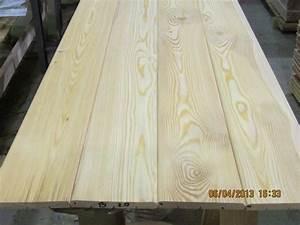 Pose Lambris Pvc Plafond Tasseaux : comment poser du lambris pvc dans une salle de bain 13 ~ Dailycaller-alerts.com Idées de Décoration
