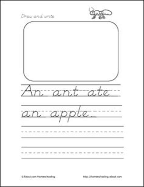 classroom handwriting images handwriting