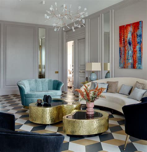 Boca Do Lobo by The Best Of Boca Do Lobo S Luxury Interior Architecture