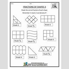 New 675 Fraction Reduction Worksheets  Fraction Worksheet