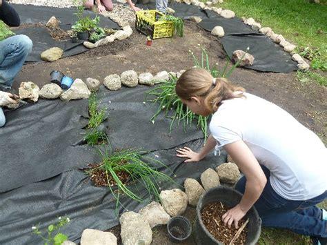 Pilze Im Garten Durch Rindenmulch by Gemeinschaftsschule L 252 Tjenburg 187 Archive Ein