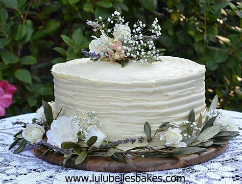 wedding cakes engagement party   wedding cake