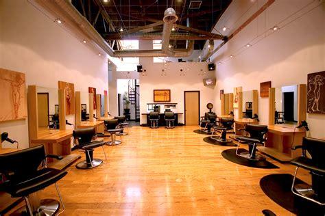 Best Hair Salons In Los Angeles « Cbs Los Angeles