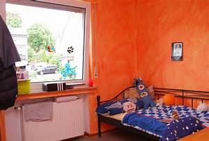 Wohnzimmer Accessoires Bringen Leben Ins Zimmer : christophorus gruppe sozialdienst katholischer frauen ~ Lizthompson.info Haus und Dekorationen