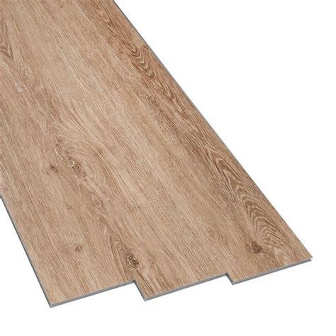 casa moderna luxury vinyl flooring 109 best flooring ideas images on pinterest flooring ideas homes and area rugs