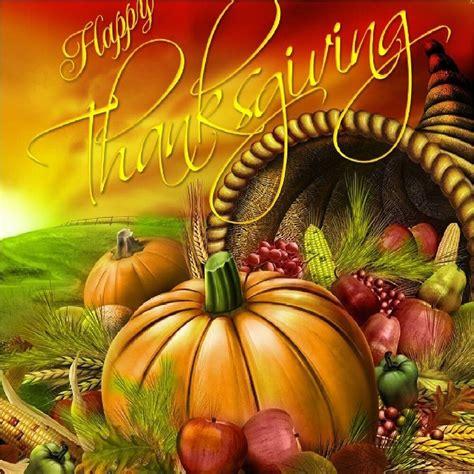 Happy Thanksgiving Fall Harvest Pumpkin Coasters U Pick