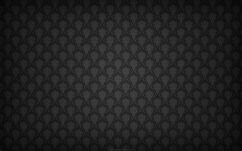 black template vector background template wallpaper pattern black jpg 1920 215 1200 lots of patterns