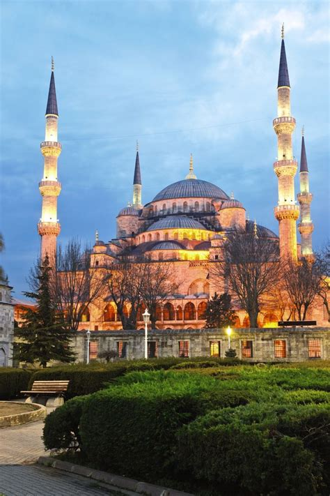 17 Best Ideas About Blue Mosque On Pinterest Istanbul