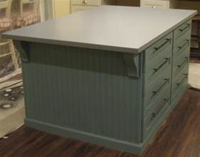 Inexpensive Kitchen Island Countertop Ideas by Inexpensive Countertop Ideas For Your Kitchens