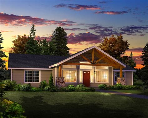 Simple House Plans With Porches by Best 25 Simple Floor Plans Ideas On Simple