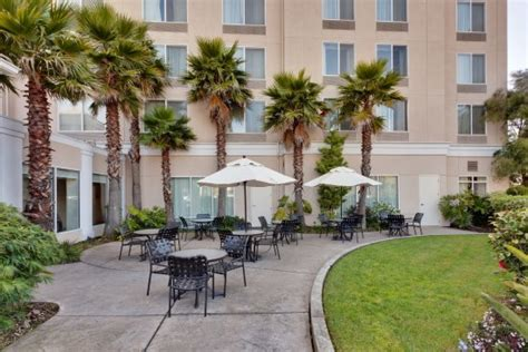 garden inn san francisco garden inn san francisco airport updated