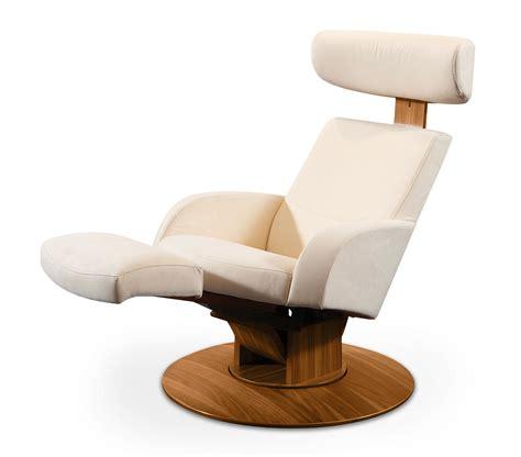 siege de relaxation fauteuil de relaxation en cuir moizi 31 fauteuils