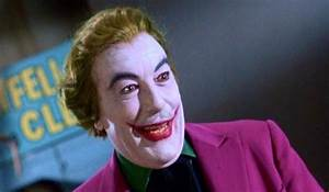 7, Actors, Who, Have, Played, The, Joker, In, Their, Own, Unique, Way