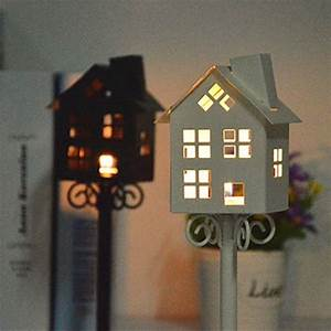 Ausgefallene Geburtstagskarten Selber Basteln : windlichter basteln und einen sommernachtstraum im eigenen garten veranstalten ~ Frokenaadalensverden.com Haus und Dekorationen