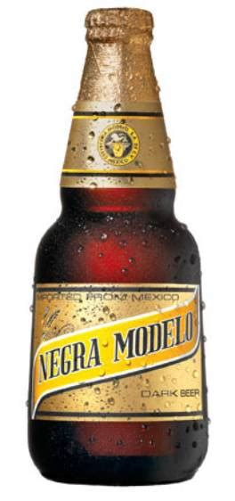 modelo negra an amateur beer snob negra modelo