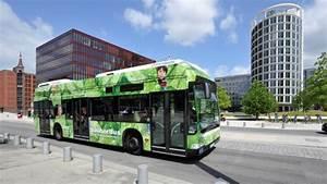 Startup Jobs Hamburg : der brennstoff zellenhybridbus zukunft in hamburg ~ Eleganceandgraceweddings.com Haus und Dekorationen
