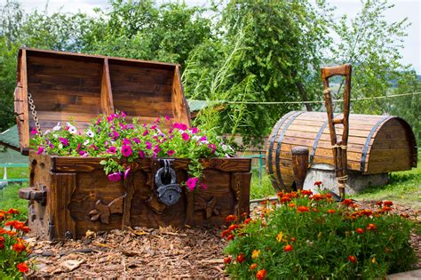 Backyard Garden Florist by Free Images Architecture Farm Lawn Flower Shed