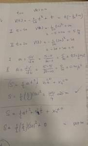Geschwindigkeit Berechnen Aufgaben : beschleunigung berechnen aus zwei phasen nanolounge ~ Themetempest.com Abrechnung