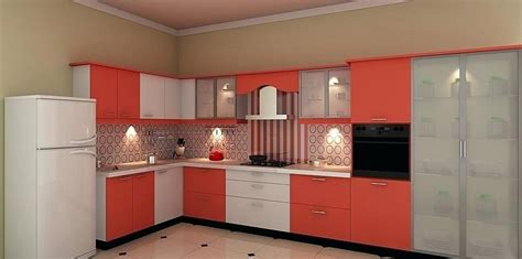 modular kitchen designs india standard kitchen indian modular kitchen designs  kitchens   muebles de cocina cocinas cocinetas