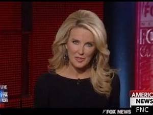 Insane New Obama Conspiracy Theory From Fox News Host ...