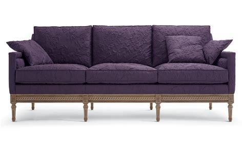 plum sofa decorating ideas plum sofas sofa ideas