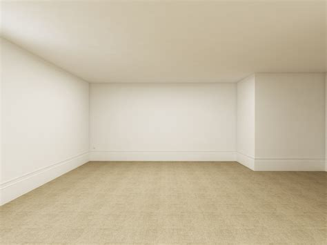 Living Room Empty Background by Empty Living Room Background