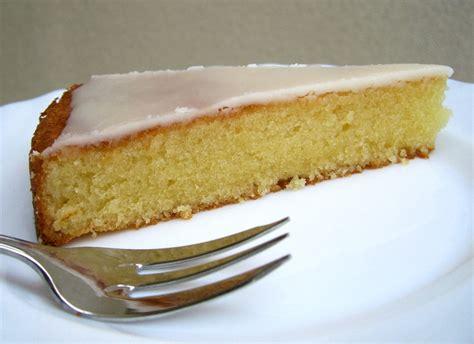 le g 226 teau nantais 28 images herve cuisine rainbow cake 28 images recette du rainbow cake