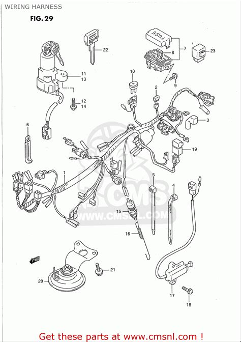 Free Suzuki 750 Katana Wiring Diagram by Gsxr 600 Engine Diagram Wiring Library
