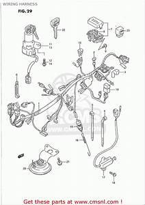 Gsxr 600 Engine Diagram