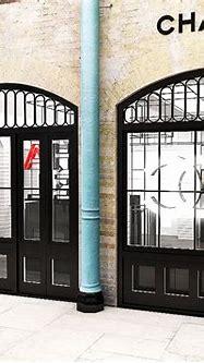 Chanel London   Case Study   Brick Slips   The UK's ...