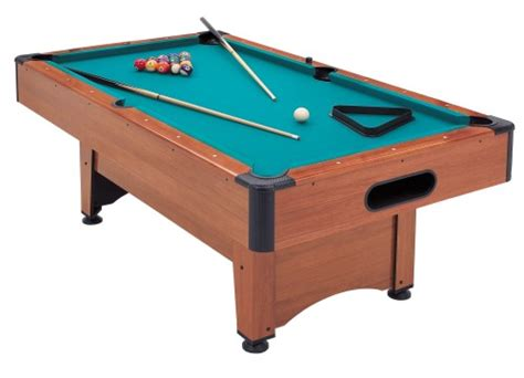 how much is a slate pool table worth stuff that are not as cool in real life than in