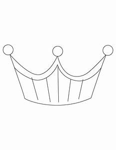 Princess crown coloring pages | Download Free Princess ...