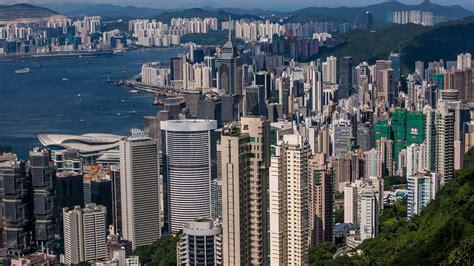 china    worlds real estate billionaires leaving    mansion global