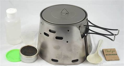 Cooking And Lightweight Backpacking Stoves Wood Burning Stove For Cooking 3 To 6 Pipe Adapter Top Tea Kettle Gas On Stoves Wedgewood Holly Electrolux With Electric Oven Four Burner