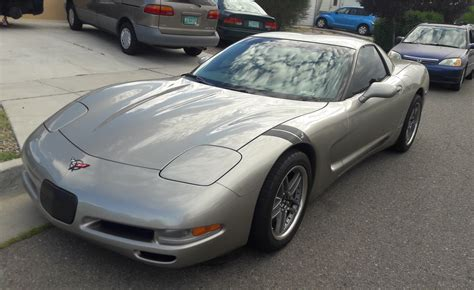How Much Is A Corvette by How Much Is My C5 Worth Corvetteforum Chevrolet