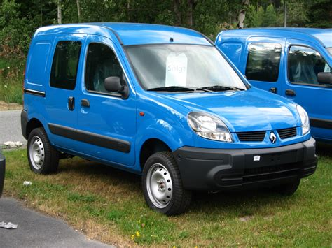 renault scenic 1 9 2005 auto and specification