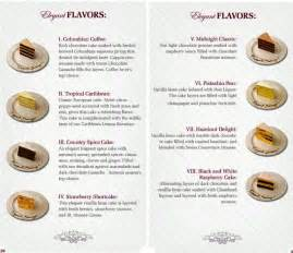 best wedding cake flavors bakery wedding cakes in denver colorado