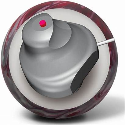 Pearl Ball Bowling Xeno Radical Cheapbowlingballs Balls