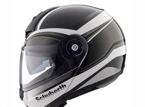 Best 20+ Bluetooth Motorcycle Helmet Ideas On Pinterest