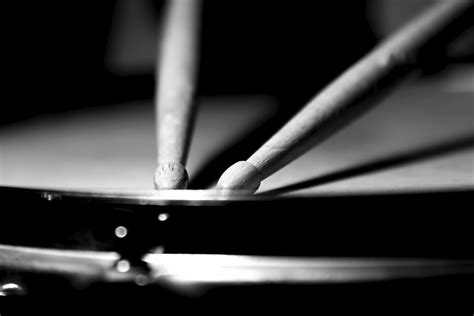 tips  tuning  snare drum normans  blog