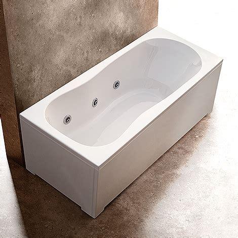 gruppo treesse vasca da bagno treesse vasche vasche da bagno edilceramiche di maccan 242