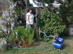 Brunnen Pumpe Hauswasserwerk : pumpen ~ Frokenaadalensverden.com Haus und Dekorationen
