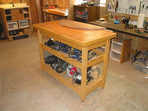 woodshop project ideas woodshop workbench  plans