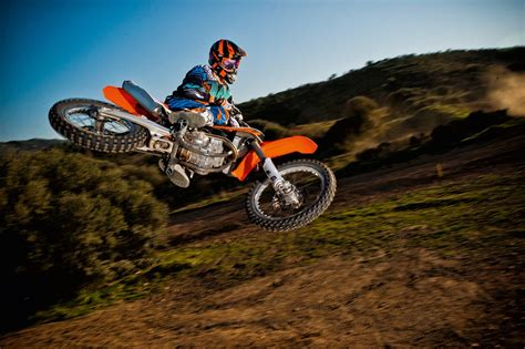 motocross bike pictures wallpapers motocross ktm wallpaper cave