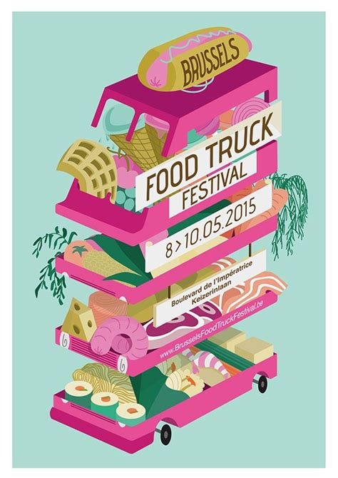 posters cuisine 17 best ideas about food posters on food