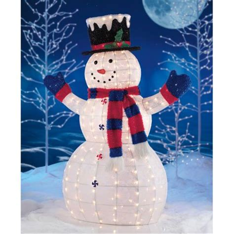 snowman products and photos on pinterest